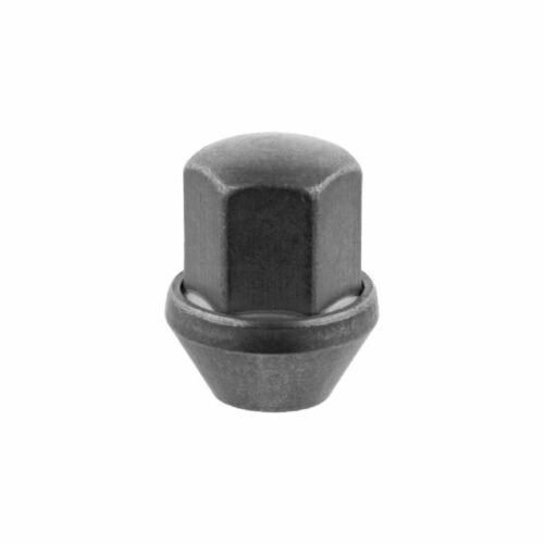 Genuine OE Quality Febi Wheel Nut 46701