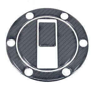 3D-Carbon-Fiber-Gas-Cap-Cover-Pad-Sticker-For-Triumph-Aprilia-Shiver-750-KTM-990