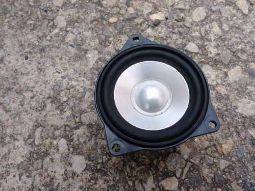 BMW E92 E90 328i 330i 335i M3 rear parcel shelf speaker Logic 7 L7 HIFI 6930903
