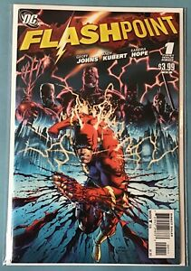 FLASHPOINT-1-FIRST-APPEARANCE-THOMAS-WAYNE-FIRST-PRINT-DC-COMICS