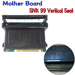 Top Loading version NEW OPTICAL LASER LENS PICKUP for SNK NEO GEO CD CONSOLE