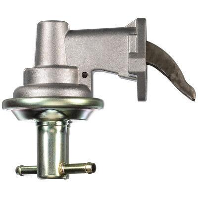 NEW USA Made Big Block Mopar Fuel Pump Pushrod 383 400 440 B RB Dodge BB Wedge