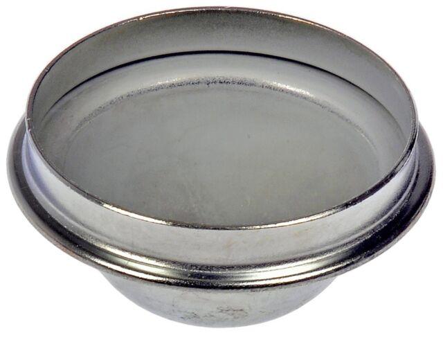 Wheel Bearing Dust Cap Front Dorman 13977