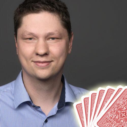 Beruf Hellsichtiges Kartenlegen Telefon und eMail Liebe Energiearbeit SOFORT