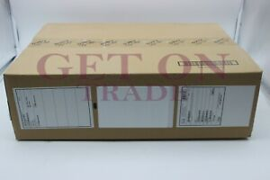 New-ISR4321-SEC-K9-4000-Series-Integrated-Services-Router