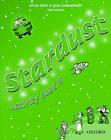 Stardust 5: Activity Book by Alison Blair, Jane Cadwallader, Paul Shipton (Paperback, 2005)