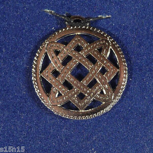 Details about STAR of GODDESS LADA - SLAVIC AMULET CHARM TALISMAN PROTECT  FAMILY