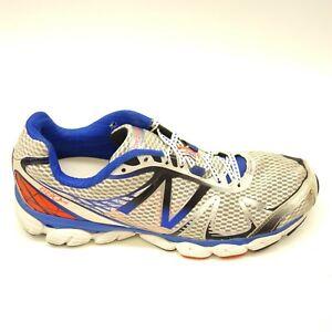 5 White 47 13 Us Trail Crossfit 880v4 Running Eu New Balance Mens vw8n0mNO