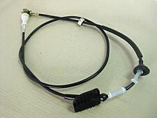 "85/"" Speedo meter cable speedometer For Some Nissan Hardbody Navara D21 BD25 BDI"