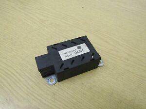 VW-GOLF-MK5-RADIO-AERIAL-ANTENNA-AMPLIFIER-1K6035570F