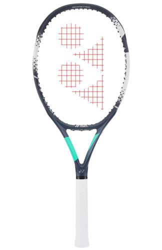 Yonex 2020 ASTREL 100 Tennis Racquet Racket 100sq 280g G2 16x18 with Cover