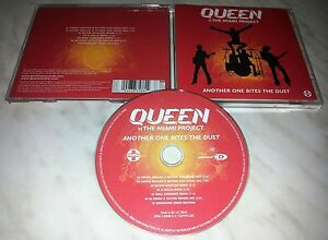CD-QUEEN-VS-THE-MIAMI-PROJECT-ANOTHER-ONE-BITES-THE-DUST