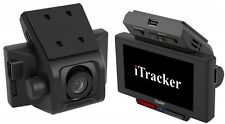 iTracker Stealthcam Full HD DashCam Autokamera Carcam STEALTHcam Tarnkappenoptik