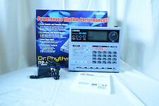 Boss DR-880 Dr. Rhythm drum machine dr880 w/ box, Power Supply