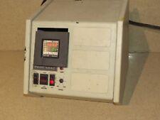 Parr Digital Temperature Control Model 4842