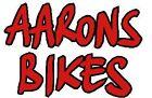 aaronsbikes