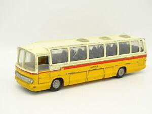 Tekno-Holland-1-50-Mercedes-O302-Bus