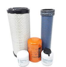 Cfkit Maintenance Filter Kit Forbobcat 863 863g 864 873 873g 883