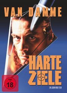 Harte-Ziele-Mediabook-Kinofassung-amp-Unrated-Version-Blu-ray-NEU-OVP
