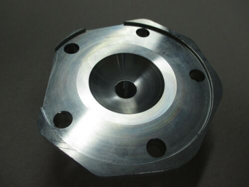 Aprilia rs125//af1 125//mx125 TUNING RACING Joint de culasse utilisation