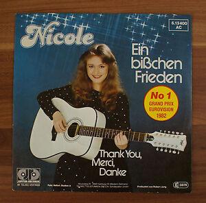 Single-7-034-VINYL-Nicole-un-po-039-di-pace-6-13400ac