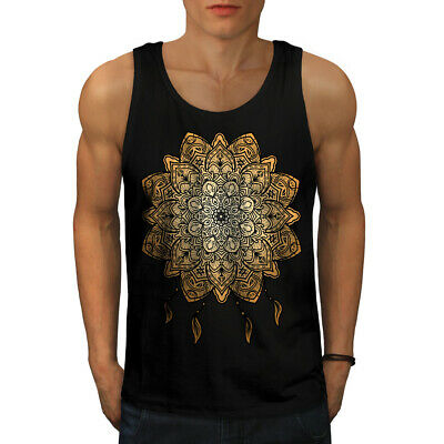 Ganesha Casual Pullover Jumper Wellcoda Spiritual Healer God Womens Sweatshirt