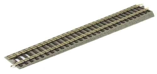 Piko 55434 H0 Übergangsgleis von Piko A-Gleis ohne Bettung auf A-Gleis NEU OVP ~