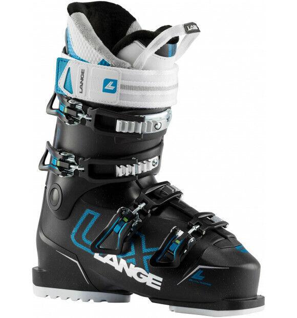 botas Esquí Alpino Race Skibota Mujer Lange LX 70 Last 102mm Season 2020