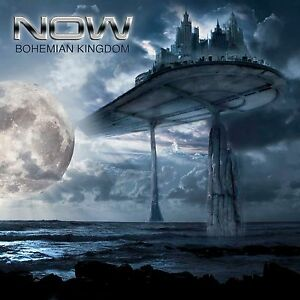 Now-Bohemian-Kingdom-CD-Jewel-Case