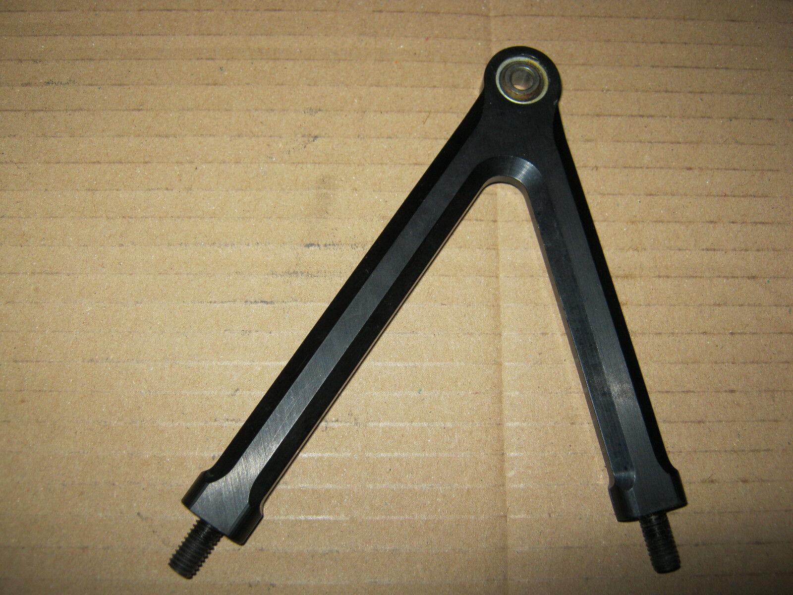 Rs5 formula 1 f1  in tuttiuminio braccio di controllo Nuovo M. Giunto Sferico H.U. re. RS 5 1 5 Asse Posteriore  sport dello shopping online