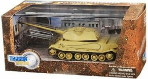 DRAGON-60677-60683-60695-60700-diecast-model-German-Tanks-armoured-vehicle-1-72