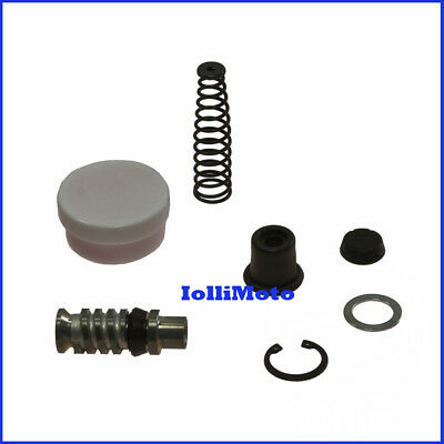 Kit revisione pompa frizione Tourmax MSC-103