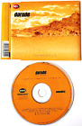 DARUDE - Feel The Beat (CD Single) (VG+/VG)