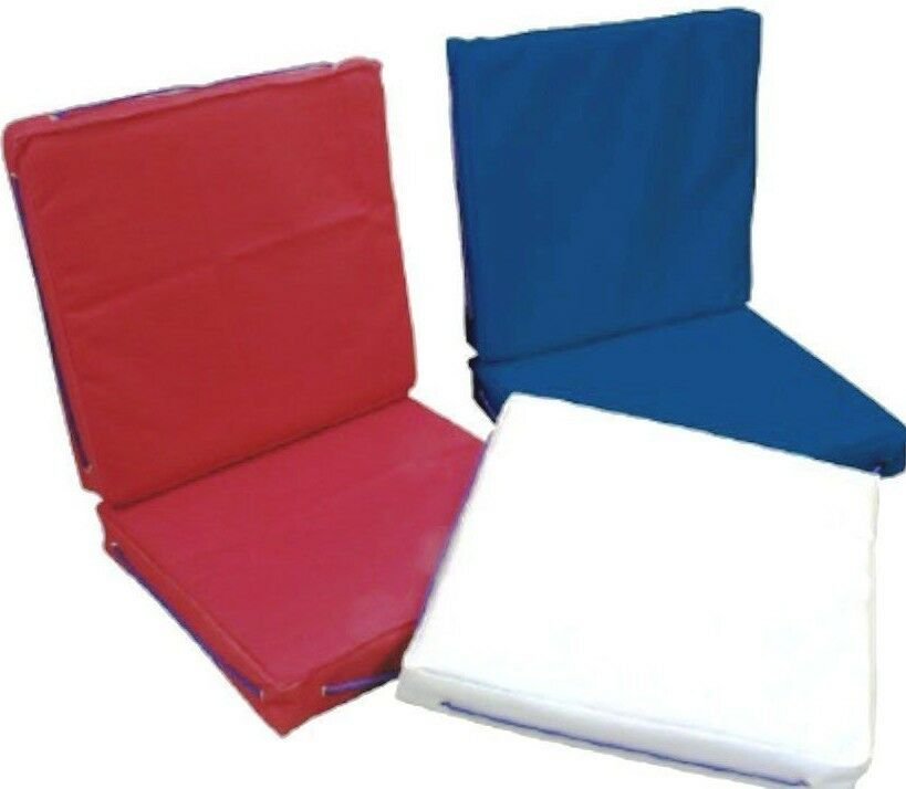 Bouyant cushion Single & Double cushion   Seat Boats Safety