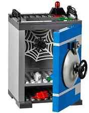 LEGO® City 40110 Spardose NEU OVP  Coin Bank NEW MISB NRFB