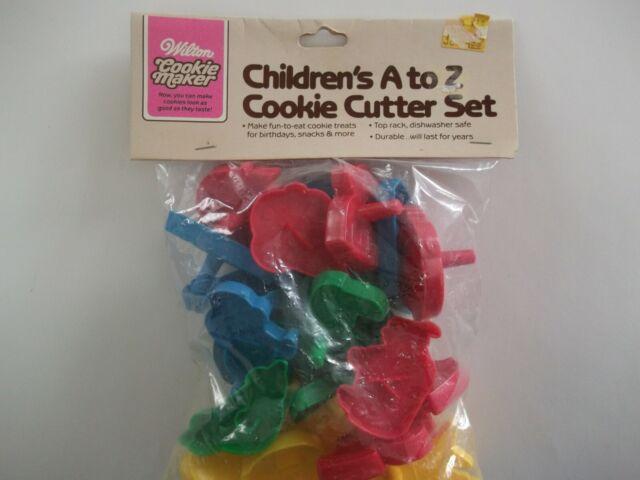 Eddingtons Letter Z Cookie Cutter