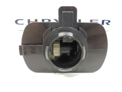 07-16 Chrysler Dodge Jeep New Emission Leak Detection Pump Mopar Factory Oem