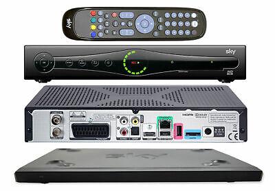 HD-Receiver für Kabel Humax TDC866NSDX Nagelneu! TDC 866 NSDX in weiß