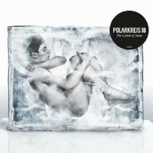 Polarkreis-18-034-The-Colour-of-Snow-034-CD-NEU