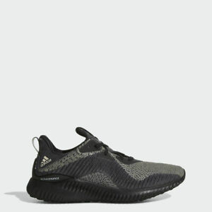 49ffd60d1 Image is loading Adidas-Alphabounce-Hpc-Ams-Mens-Running-Shoes-DA9561-