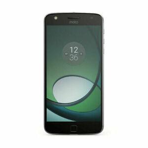 jMotorola-Moto-Z-Play-XT1635-02-32GB-Black-5-5-Inch-GSM-Unlocked-Smartphone