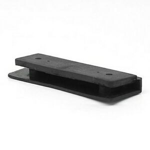 TECHNICS-RMG0483-K-Dust-Cover-Rubber-Pad-SL1200