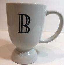 Marmite Mug and Side Plate Set Toast for Tea Ceramic off White | eBay