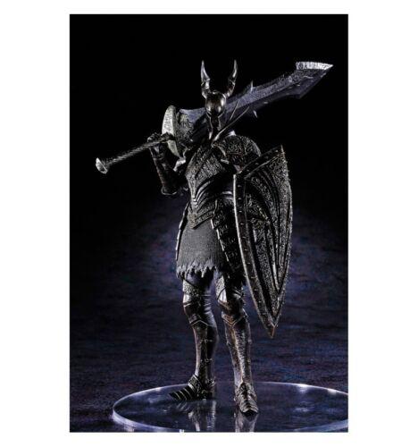 The Black Knight Banpresto Dark Souls Sculpt Sammlung Lautstärke 3