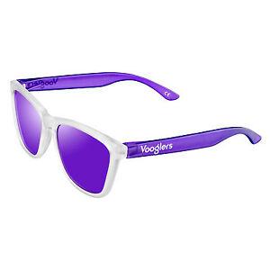 c338f9bebf Caricamento dell'immagine in corso Gafas -de-Sol-Polarizadas-Mujer-Vooglers-UV400-Lentes-