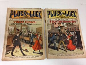 Pluck-And-Luck-Complete-Stories-Of-Adventure-376-400-416-1905-1906
