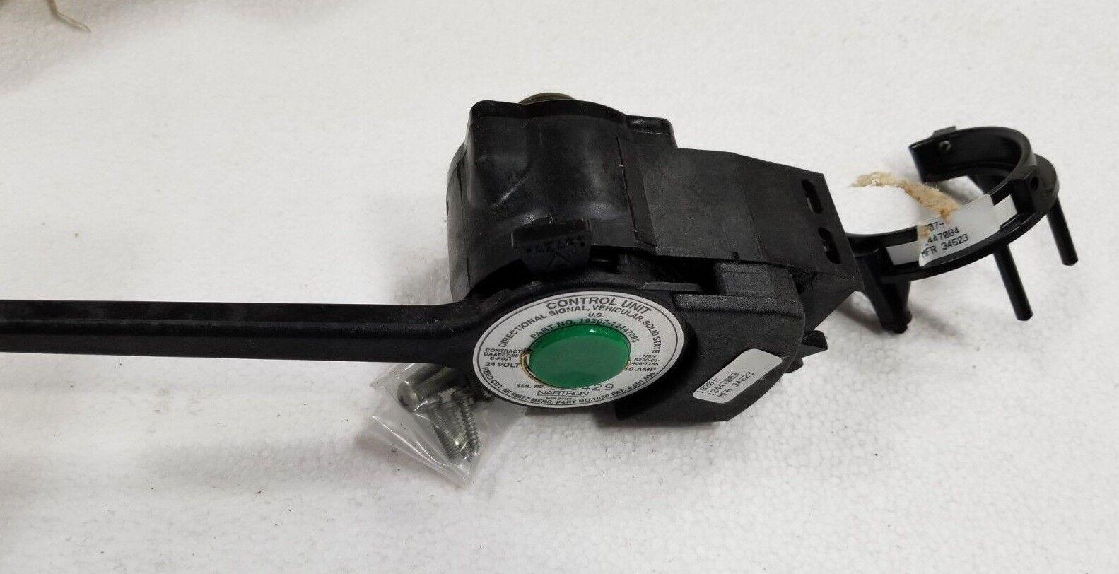 NO LOGO XW-Turn Signal Turn 2 St/ück Dynamische R/ückspiegel Blinker Signal-LED-Licht for BMW F20 F30 F31 F21 F22 F23 F32 F33 F34 X1 E84 1 2 3 4 Serie