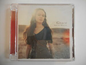 GRACE-HALL-OF-MIRRORS-LOST-CD-ALBUM-PORT-GRATUIT