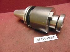 Cat50 Ingersoll Cat50 Sem2x4000 E 2in Face Mill Tool Holder Alb 112521