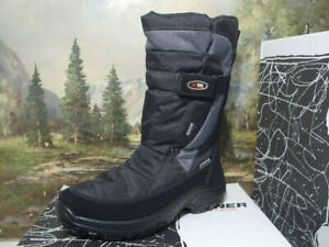 Lackner-Stiefel-mit-Sympa-Tex-Membran-Winter-Schuhe-Boots-39-46-7722-Neu17